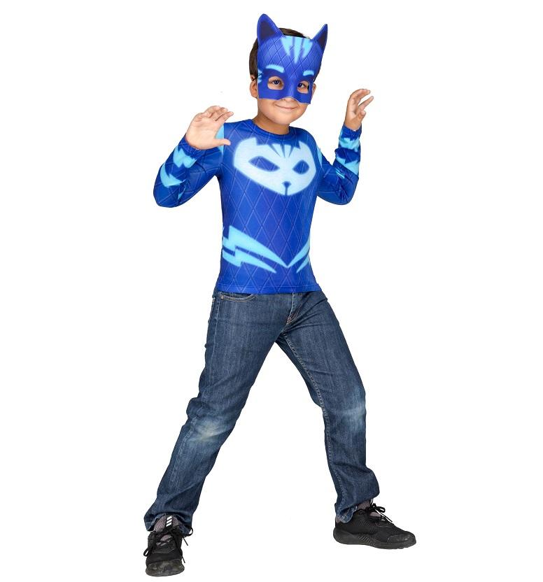 Los mejores disfraces de gatuno PJ Mask